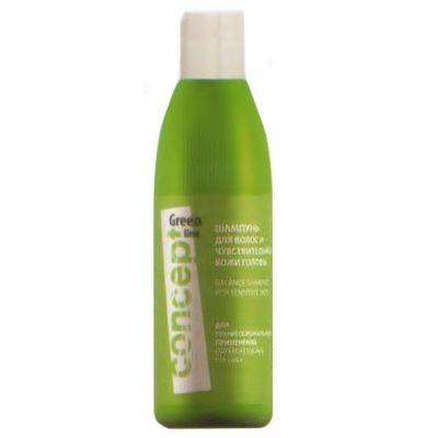 Concept-balance-shampoo-for-sensitive-skin