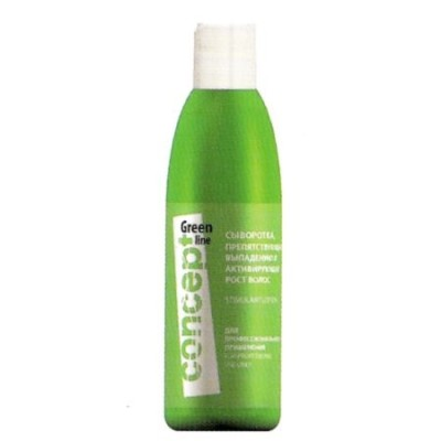 Concept-hair-loss-reducing-and-stimulant-cream
