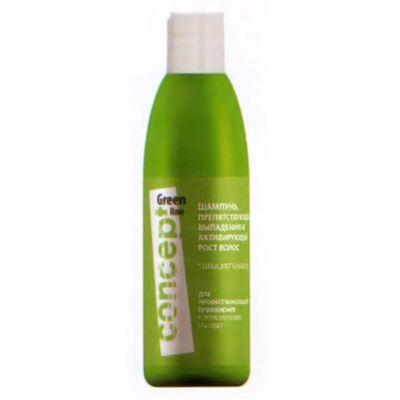 Concept-hair-loss-reducing-and-stimulant-shampoo