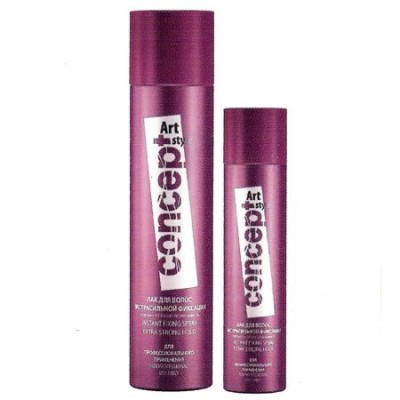 Concept-instant-fixing-spray-extra-strong-hold