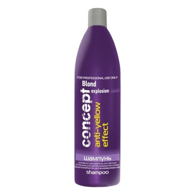 Concept-silver-shampoo-for-light-blond-and-blonded-hair