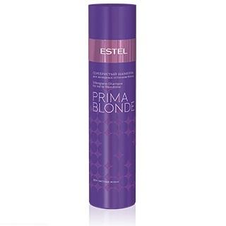 Серия Estel Prima Blonde