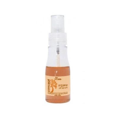 concept-argana-oil-serum