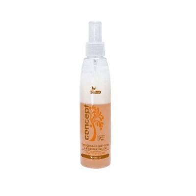 concept-argana-triplex-spray