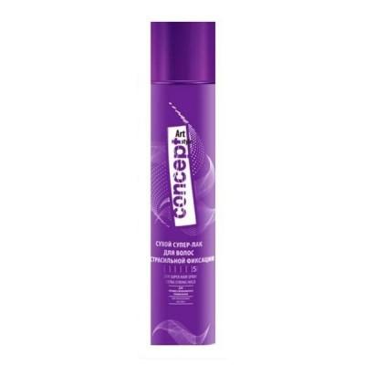 concept-dry-super-hair-spray