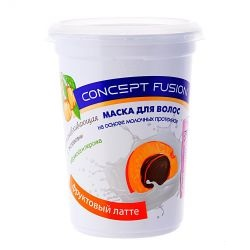 concept-fusion-mask-fruit-latte