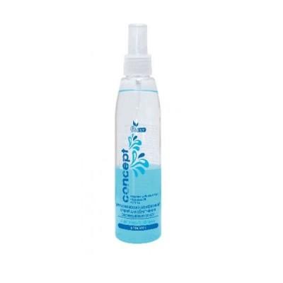 concept-marine-easy-brush-spray
