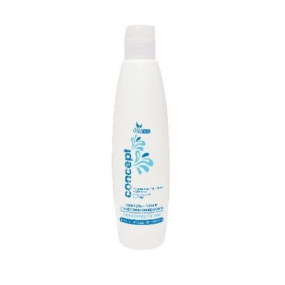 concept-marine-peeling-shampoo