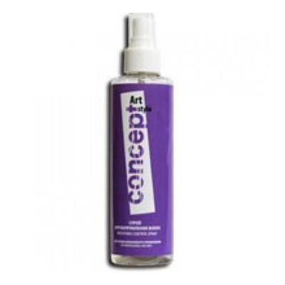 concept-smoothing-control-spray